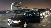 Things to know before booking a taxi over limo for transportation