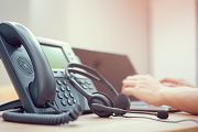 How to improve the performance of your outbound call center?