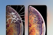 Get All the Services Covered with iPhone Repair Experts