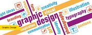 Find A Direct Way Towards Your Career With Graphic Design Institute In Vadodara