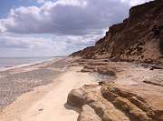 The Best Beaches in Suffolk