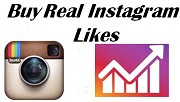 Best place to buy more real Instagram likes