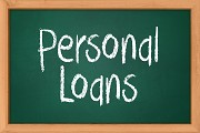 8 Reasons Why You Should Go for Personal Loans