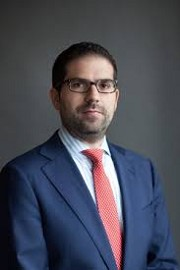 Things to Consider When Choosing an Affiliate Advertising Program