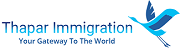 How to save money with CANADA IMMIGRATION CONSULTANTS in DELHI?