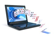 Four Facts Before Playing Online Poker