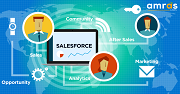 Way to Choose Best Salesforce Development Services