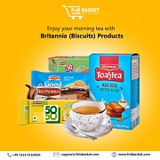Buy Britannia Products Online in Germany