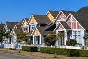 WHAT IS THE BEST TIME OF YEAR TO SELL OR BUY A HOME?