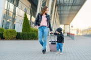 Fundamental Tips to Furnish Your Travel Plans Smoothly