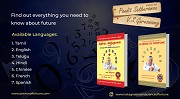 Best book on numerology book by indian author