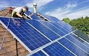 How to Choose the Best Solar Installation Company in Peoria?