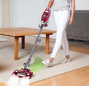 Handheld Vacuum Cleaners for easy home cleaning