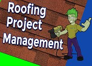 Tips for Roofing Project Management Success