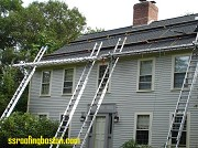 Commercial Roofer MA - Roofing Materials You Can Use