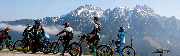 10 Reasons why Mountain Biking is Awesome
