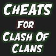 CoC Cheats | Clash of Clans Hack Unlimited Resources