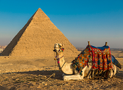 Cairo Cheap Holiday Package