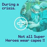 Medical Gowns  Infection Control Strategy
