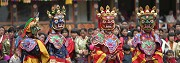 A Comprehensive Guide of What Not to Miss in Bhutan
