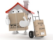 House Shifting Packers & Movers Ludhiana Are the Solution