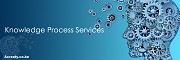 KPO Industry- What are the key attributes of KPO Services in Kenya?