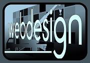 How to Pick the Right Website Design Agency in Macon?