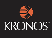 KRONOS ADVANCED TECHNOLOGIES ANNOUNCES INCREASED INVENTORIES OF THE COMPANY'S MODEL 8 AND MODEL 5 AIR PURIFIERS.