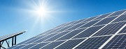 Energy Saving Solution: Everything you need to know About Solar Panels