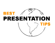 Tips to follow to Give the Best Presentation