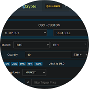What is Copy Trading and how it Works In the Cryptocurrency Sphere?