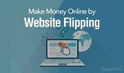 Website Domain Flipping Course  The Hidden Flippa Secrets