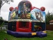 Things to Know Before You Hire Jumping Castle Sydney