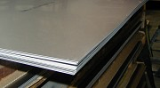 Inconel plates- a highly advantageous item