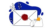 How to Authenticate your Email in 3 Easy Steps