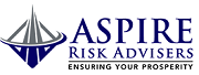 Aspire Risk Advisers