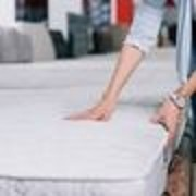 Mattresses play a significant role in providing comfort