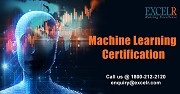 Machine Learning Training in Bangalore By MyTectra