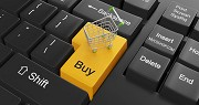 An Ideal Online Shopping Cart System For All Your Customer's Needs