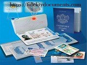 Easy steps to buy fake documents Online