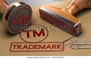 What Are Generic Trademarks?