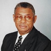 The Maddox Family of Mississippi Mourns the Loss of Its Patriarch Curtis G Maddox