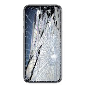 iPhone X Screen Repair - How Much Are it and Should You Go for It?
