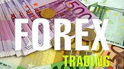 Why Forex Education Is Important For Successful Trading