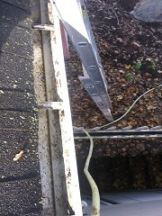 Clean Pro Gutter Cleaning Providence