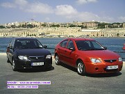 Get Malta Cabs at Affordable Price