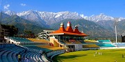 Dharamshala: Why should you go there for a short vacation?