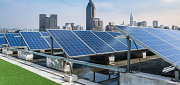 The Top 5 States for Solar Power in US East Coast