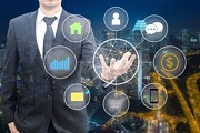 Five Major Benefits of Hiring Managed Service Provider for Business