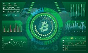 Business demand in Cryptocurency and Bitcoin trading platform